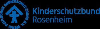Kinderschutzbund Rosenheim